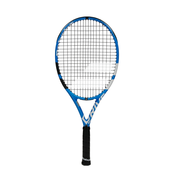 Babolat Pure Drive Junior 2018 25