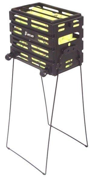 Pro's Pro Cestino Plastica (80x)
