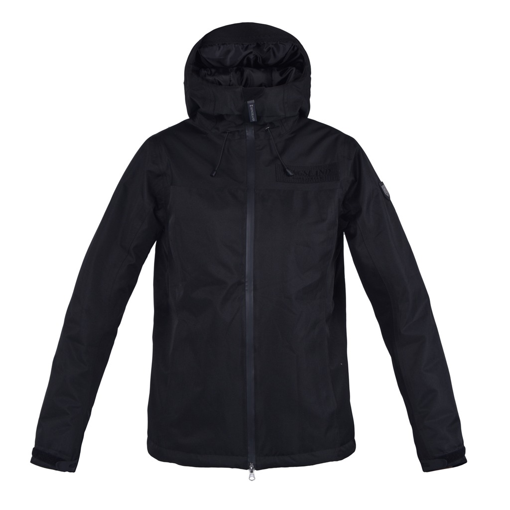 Kingsland Trent Unisex WP Insulated Jacket 1