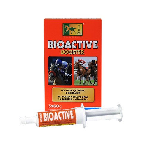 TRM-Bioactive Booster