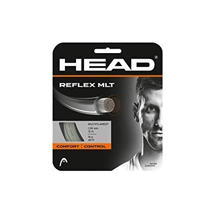 Head Reflex MLT 1.30 mm 12 m