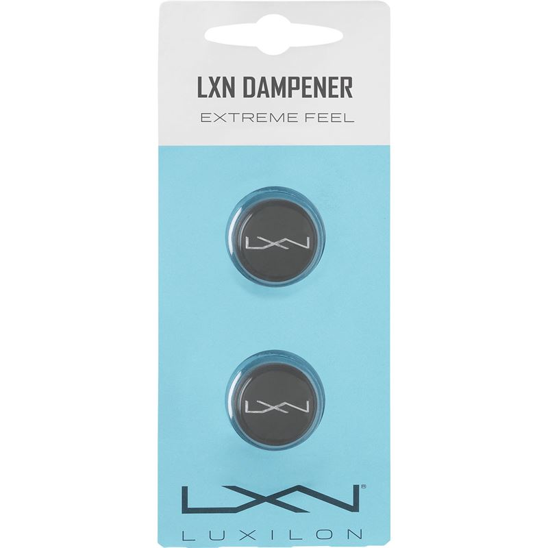 Luxilon Dampener (2x) 1