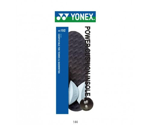 Yonex Power Cushion Suoletta S 22-24 S 1