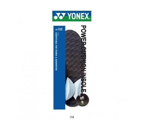 Yonex Power Cushion Suoletta S 22-24 S