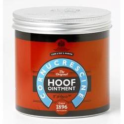 Teun Van Riel CDM Hoof Ointment 500 gr