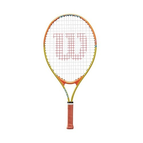 Wilson Slam Junior 23 1