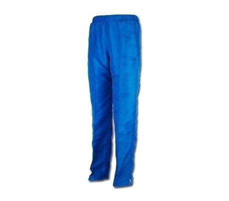Head Club Renshaw Pant Blu Bambino