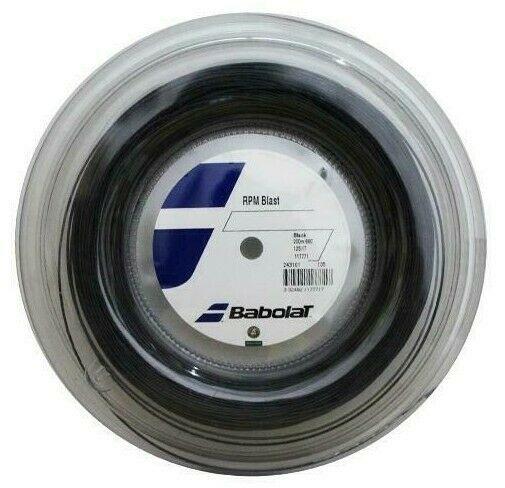 Babolat RPM Blast 1.20 mm 200 m