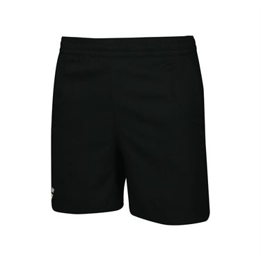 Babolat New Core Short 8 Nero Uomo