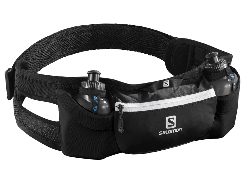 Salomon Energy Belt Nero