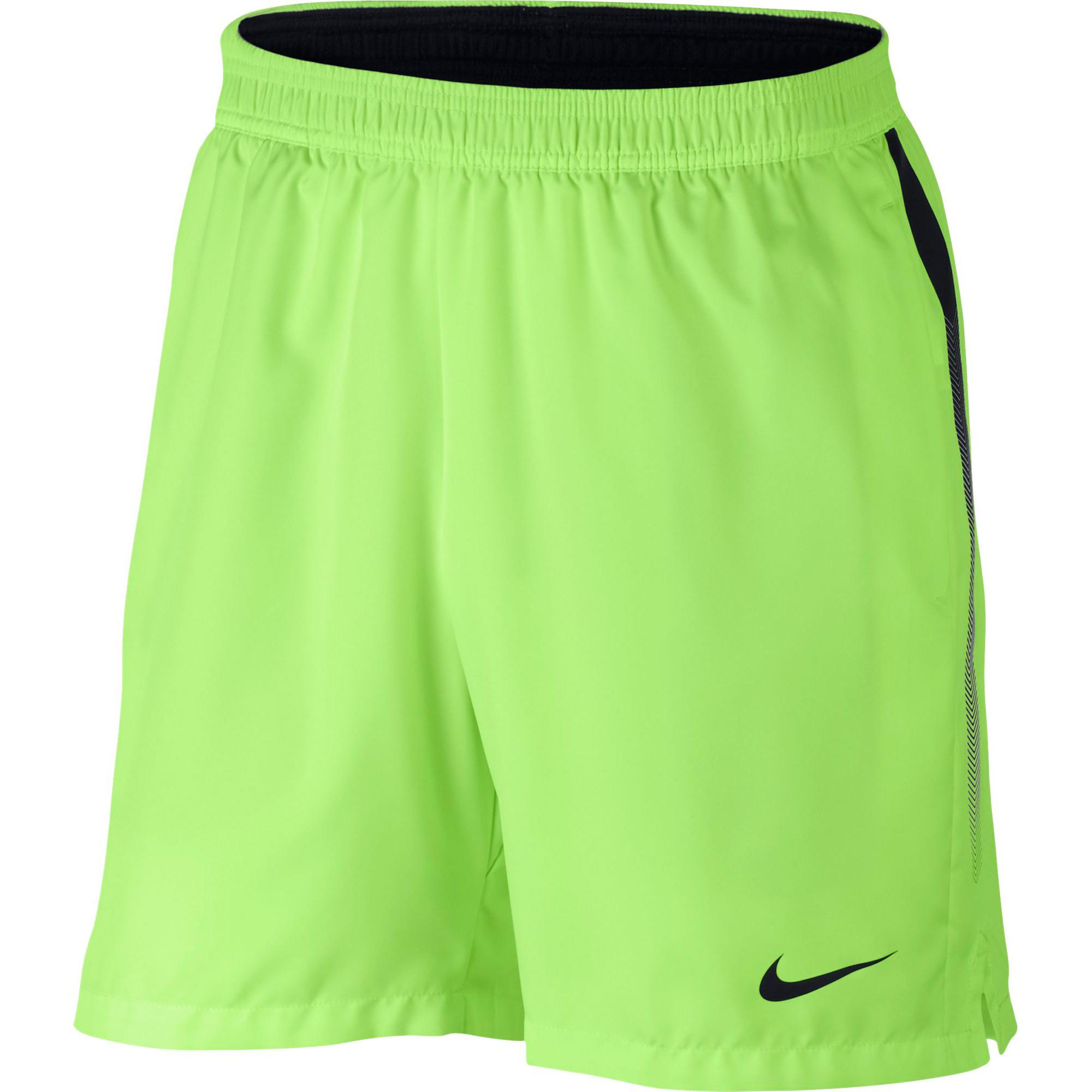 Nike Short Spring Woven 9