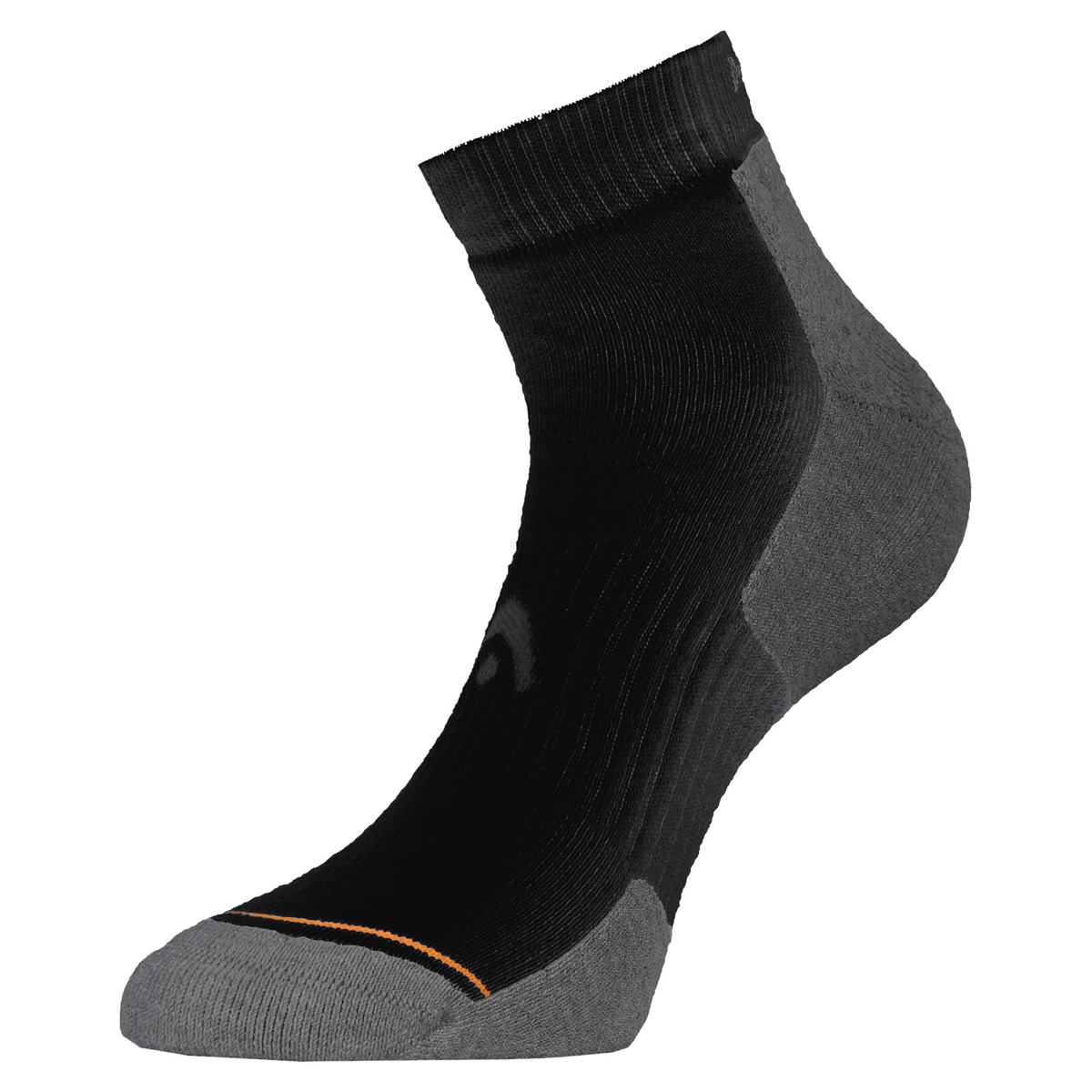 Head Socks Tennis Quarter Athletes Nere 1