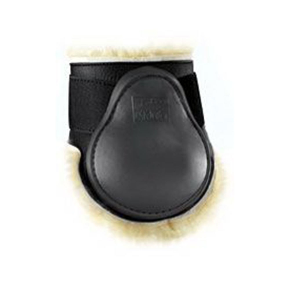 Eskadron Boots Sheep Nero 1