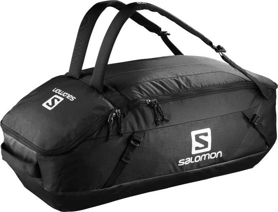 Salomon Bag Prolog 70 Black 1