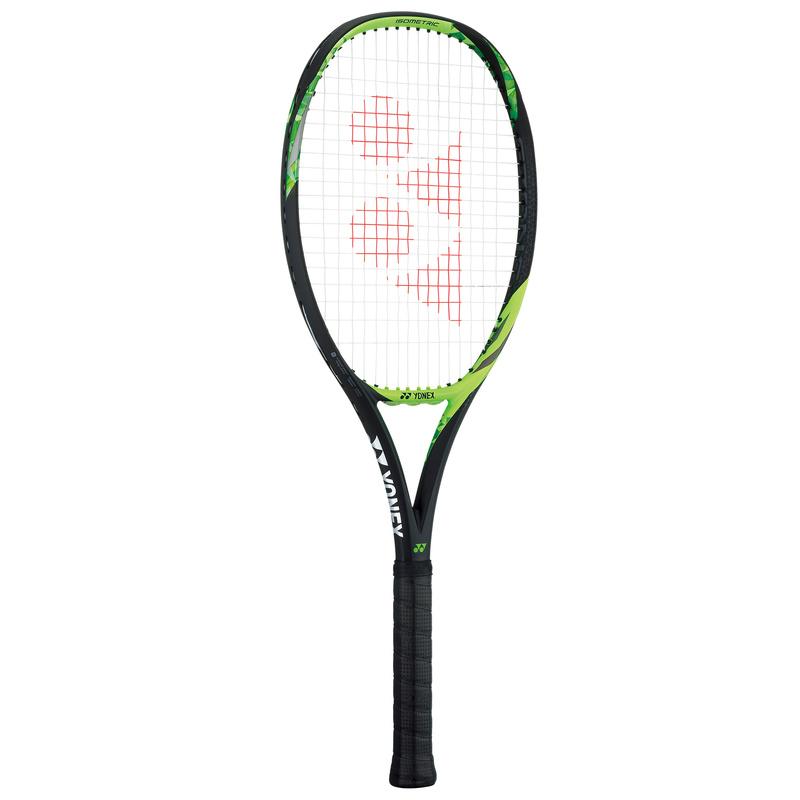 Yonex Ezone 98 (305) Verde 1