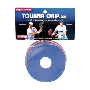 Unique Tourna Grip XL (30x) 99 cm x 29 mm 1