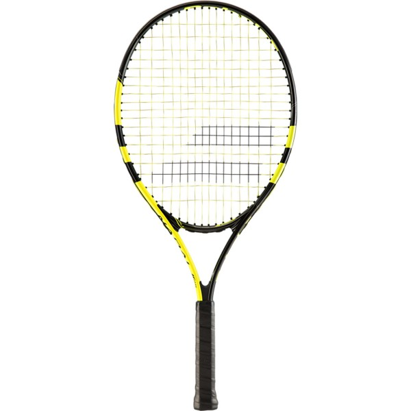 Babolat Pure Aero 25 Junior 2016