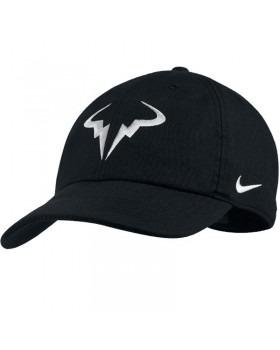 Nike Aerobill H86 cap Nero 1