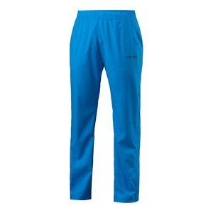 Head Club Pantalone Blu Bambina 1