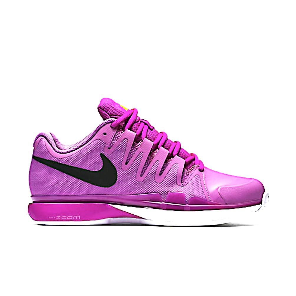 Nike Vapor 9.5 Tour Viola Donna