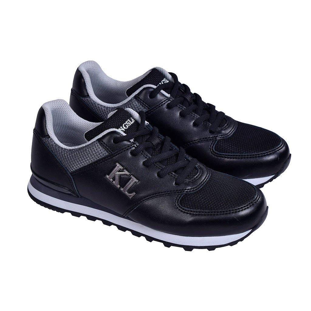 Kingsland Perryville Sneakers Nero Unisex
