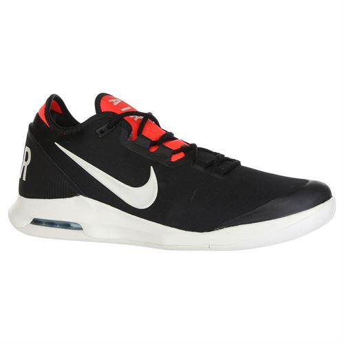 Nike Air Max Wildcard HC Nero Phantom Uomo