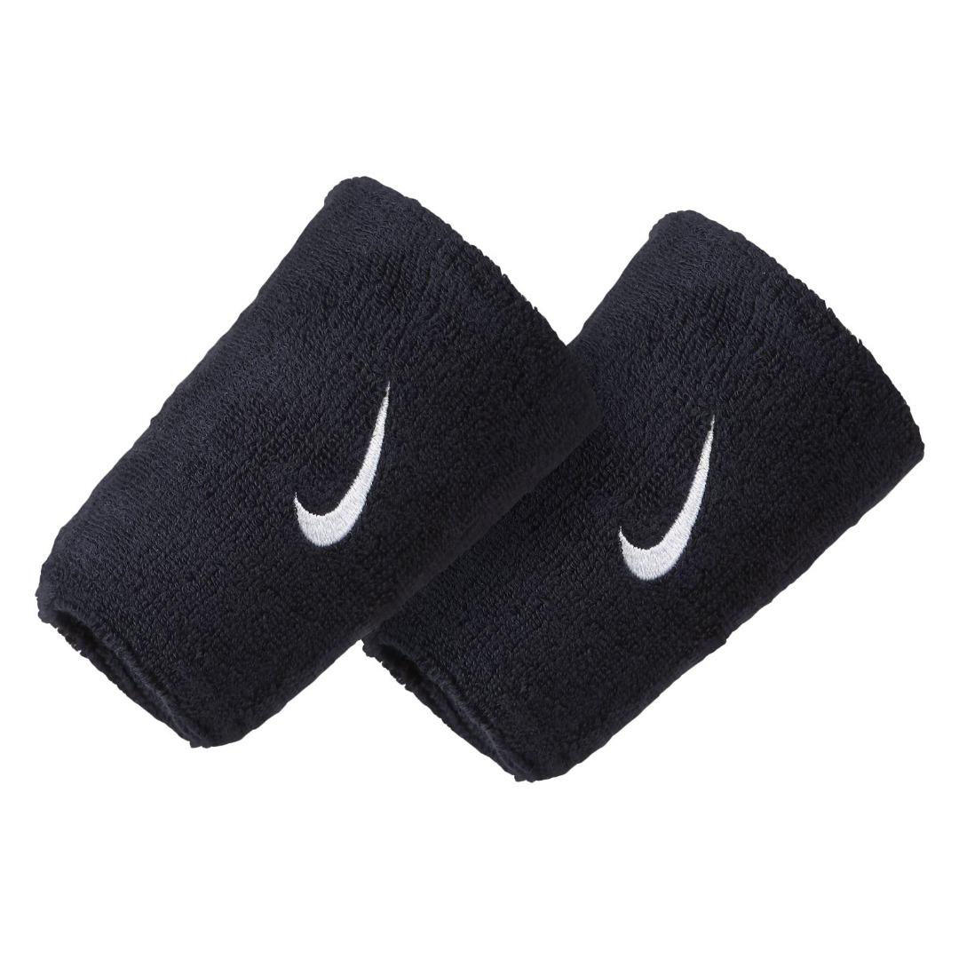 Nike Polsini Jumbo Navy (2x) 1