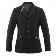 Kingsland Russel Softshell Showjacket Navy Uomo