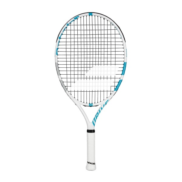 Babolat Pure Drive 25 Bianca Junior