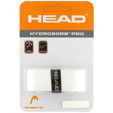 Head Hydrosorb Pro Bianco
