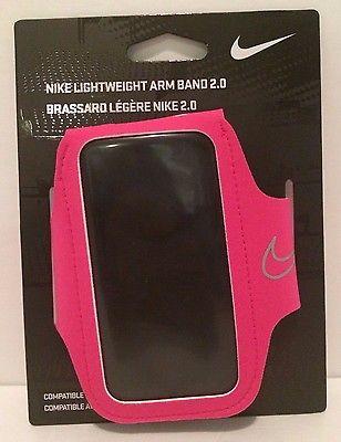 Nike Fury 2.0 Bandana Viola-Nero