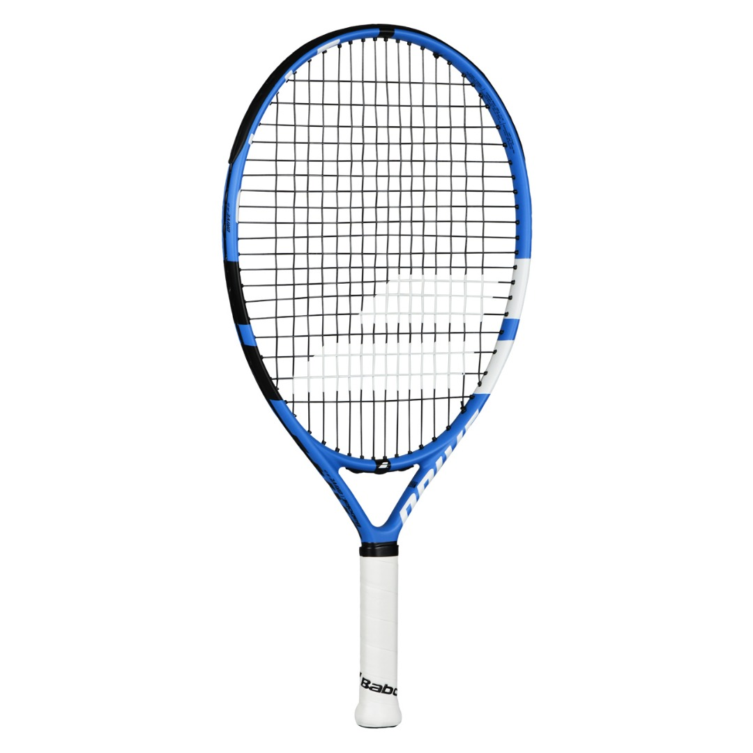 Babolat Pure Drive Junior 2018 21 1