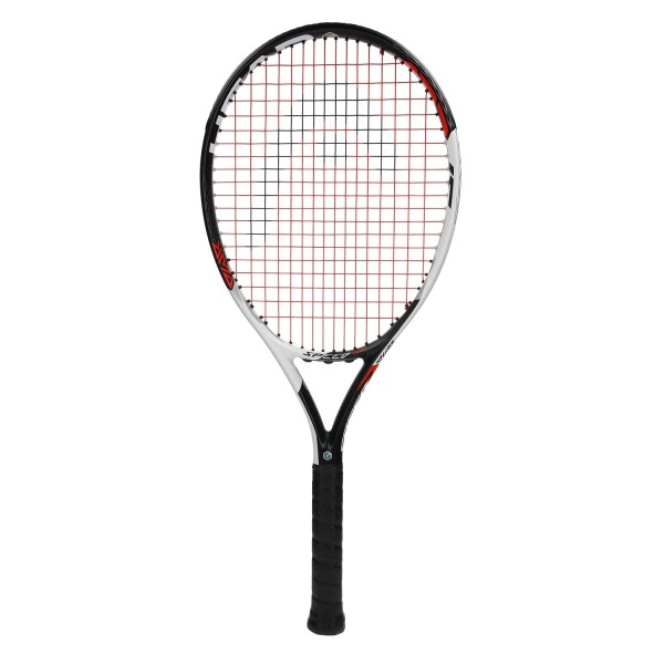 Head Graphene Touch Speed PWR 2018 1
