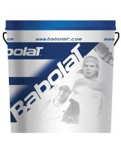 Babolat Academy Palline (72x)
