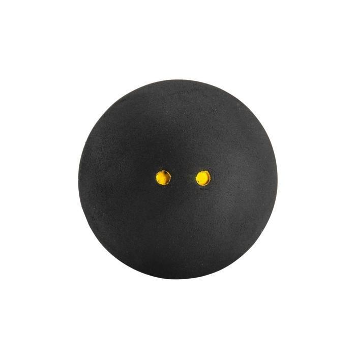 Pallina Squash 1