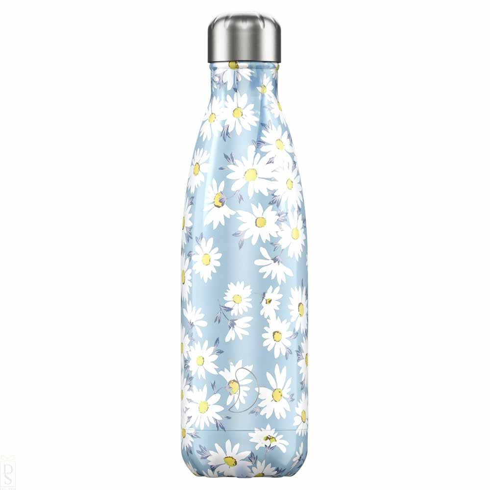 Chilly's Bottle Daisy 500 ml