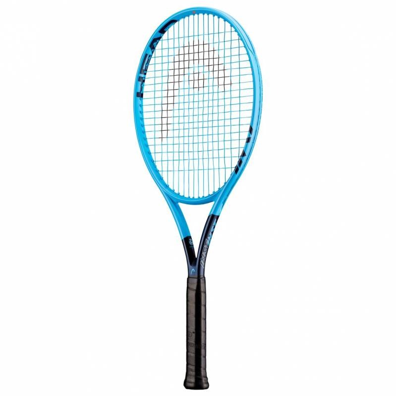 Head Graphone 360 Instinct S