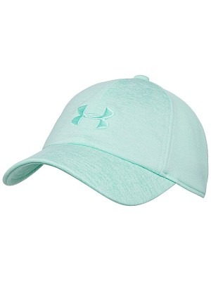 Cappellino Under Armour Renegade Mint