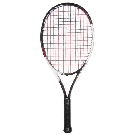 Head Graphene Touch Speed Junior 25