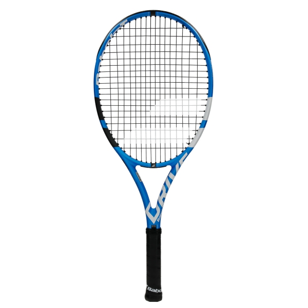 Babolat Pure Drive Junior 2018