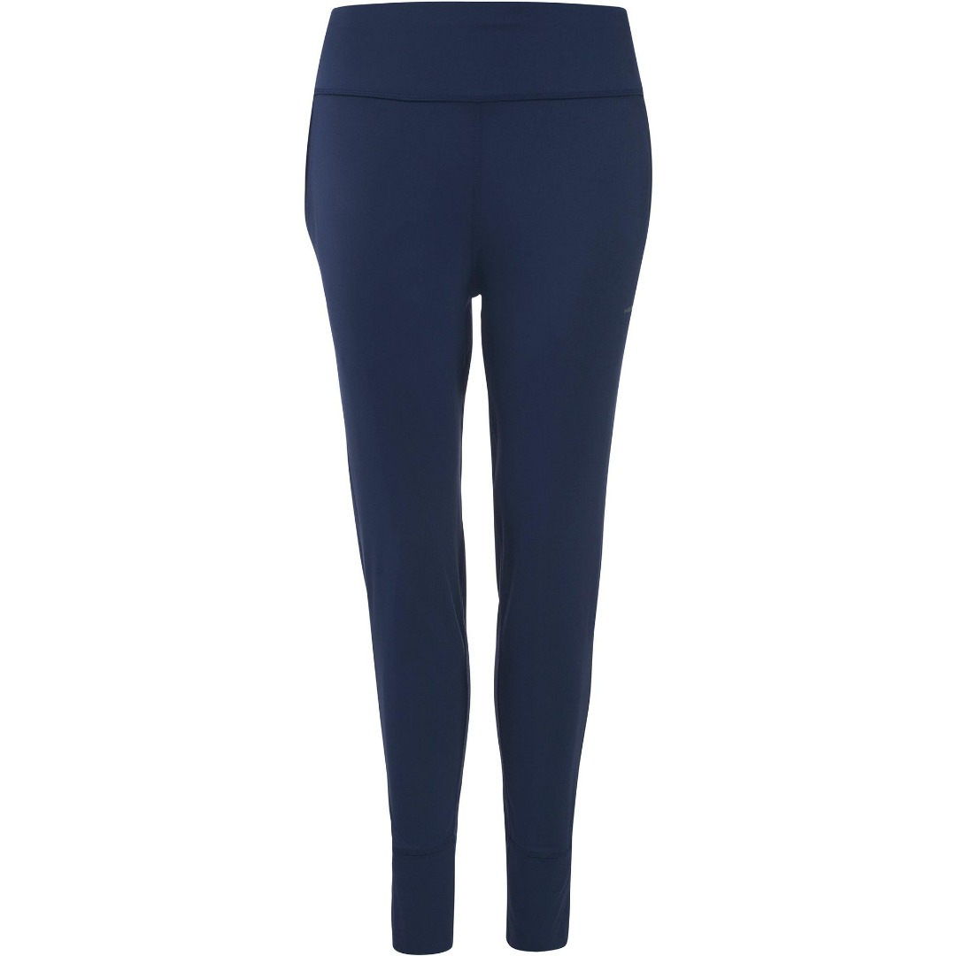 Head Perf Pants Navy Donna