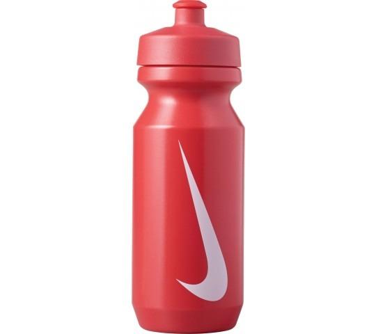 Nike Borraccia Big Mouth Rossa 1