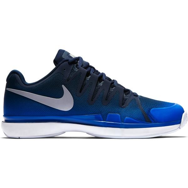Nike Zoom Vapor 9.5 Tour AC Blu Uomo