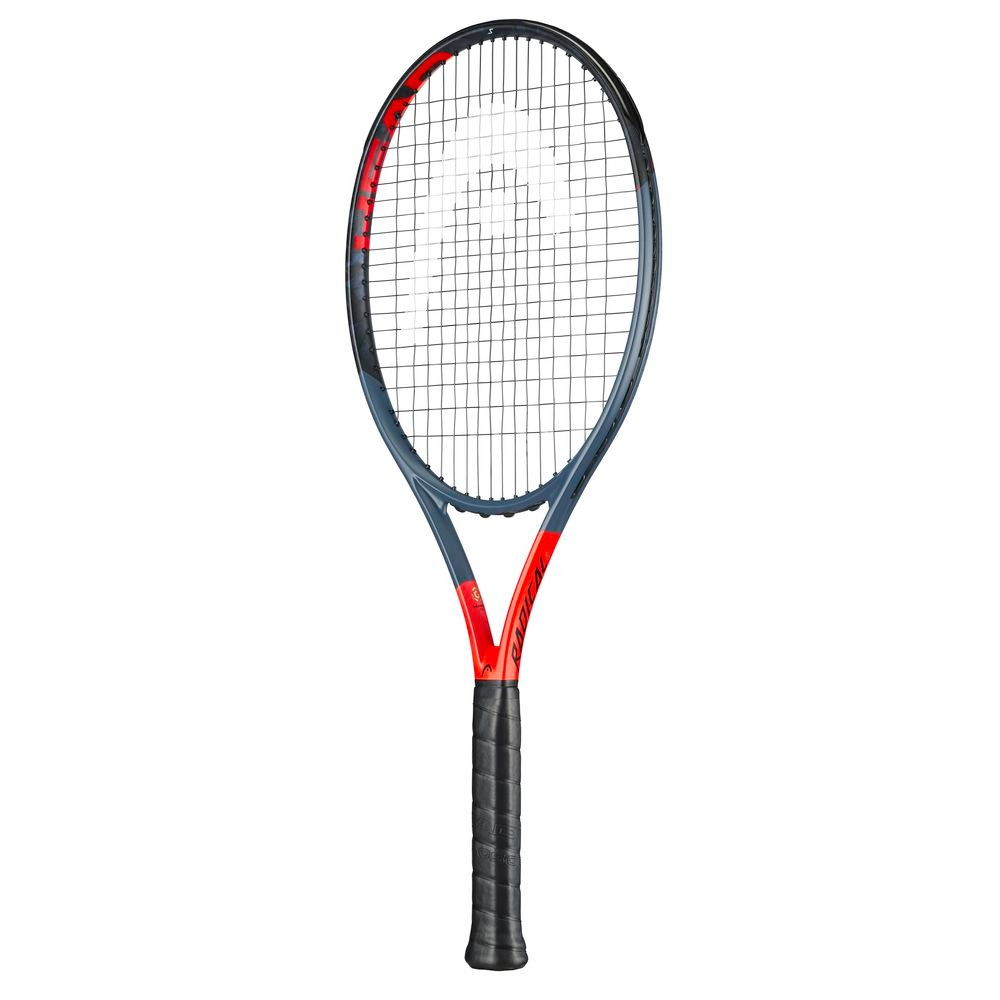 Head Graphene 360 Radical S 1