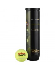 Wilson US Open (4x) Swiss Tennis 1