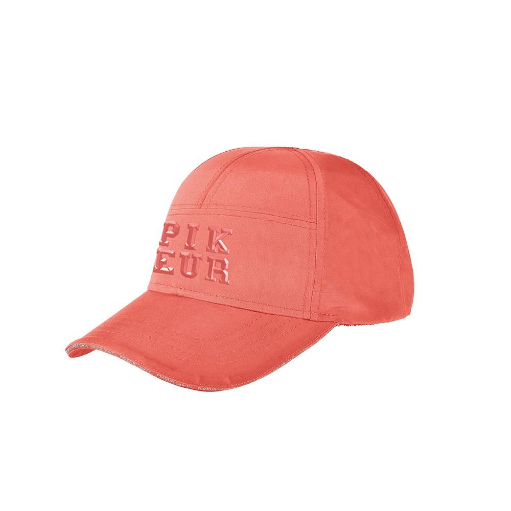 Pikeur Micro Cap 3 D Peach
