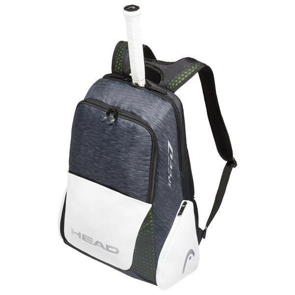 Head Djokovic Backpack 1