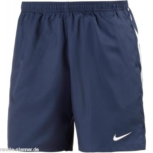 Nike Short Summer Woven 9