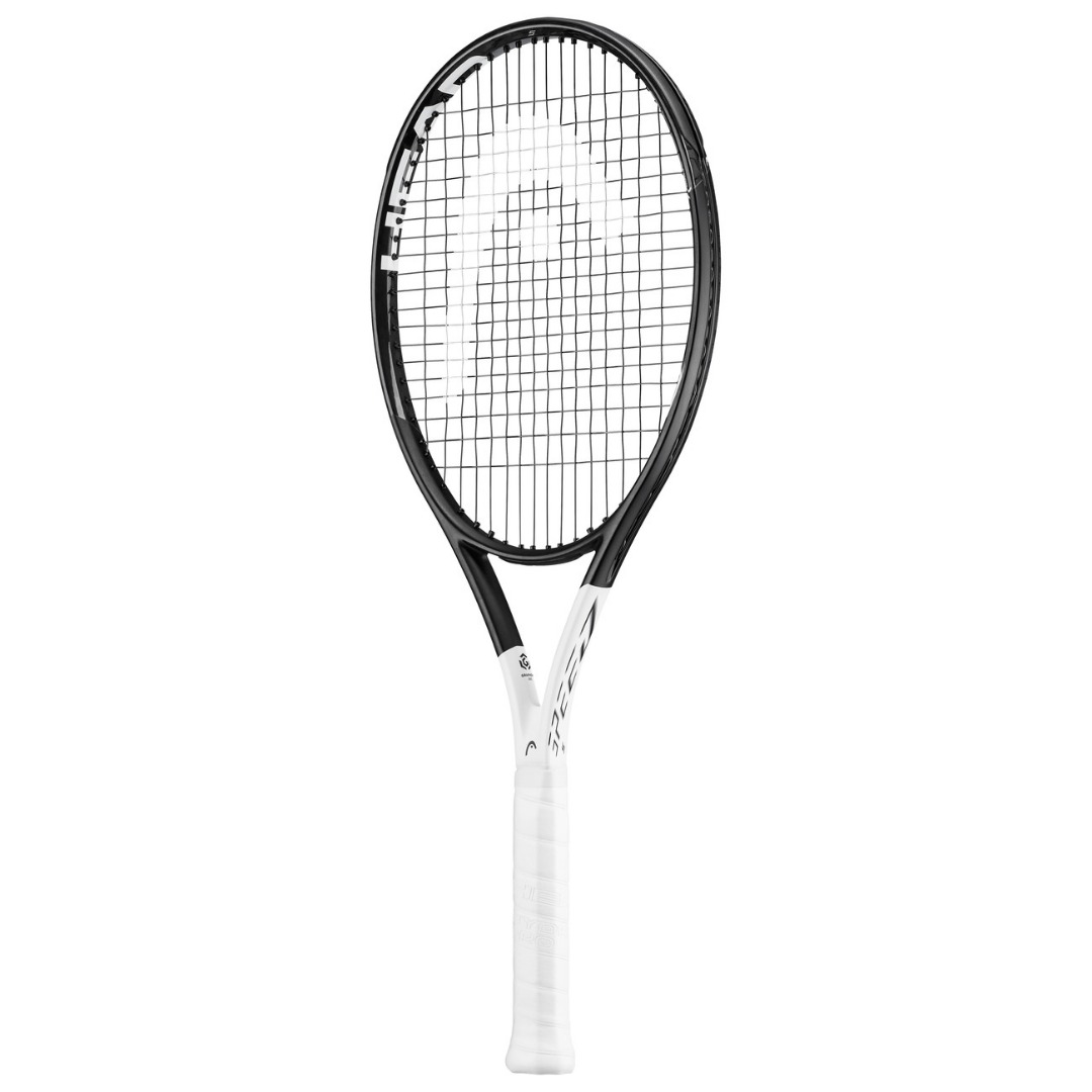 Head Graphene 360 Speed Pro 1