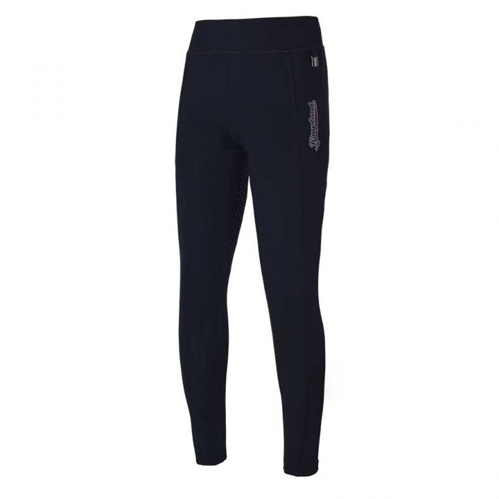 Kingsland Thights Navy Junior